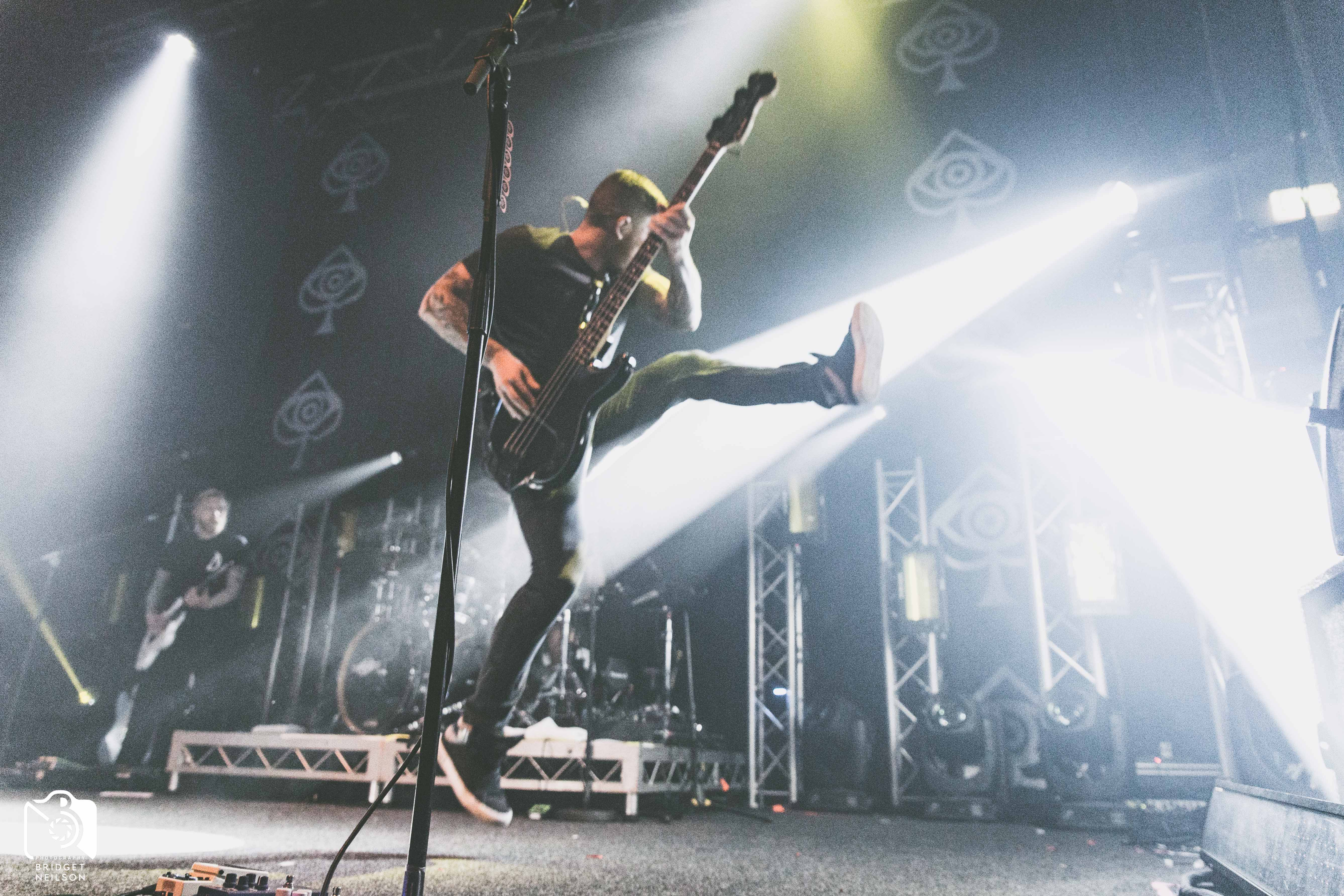 All Time Low 19.05.17-5976