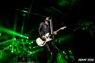 All Time Low_12