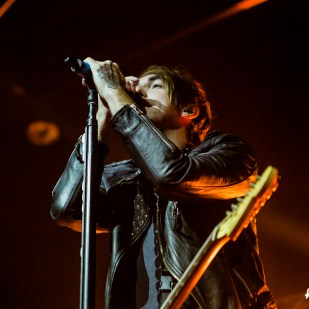 All Time Low_27