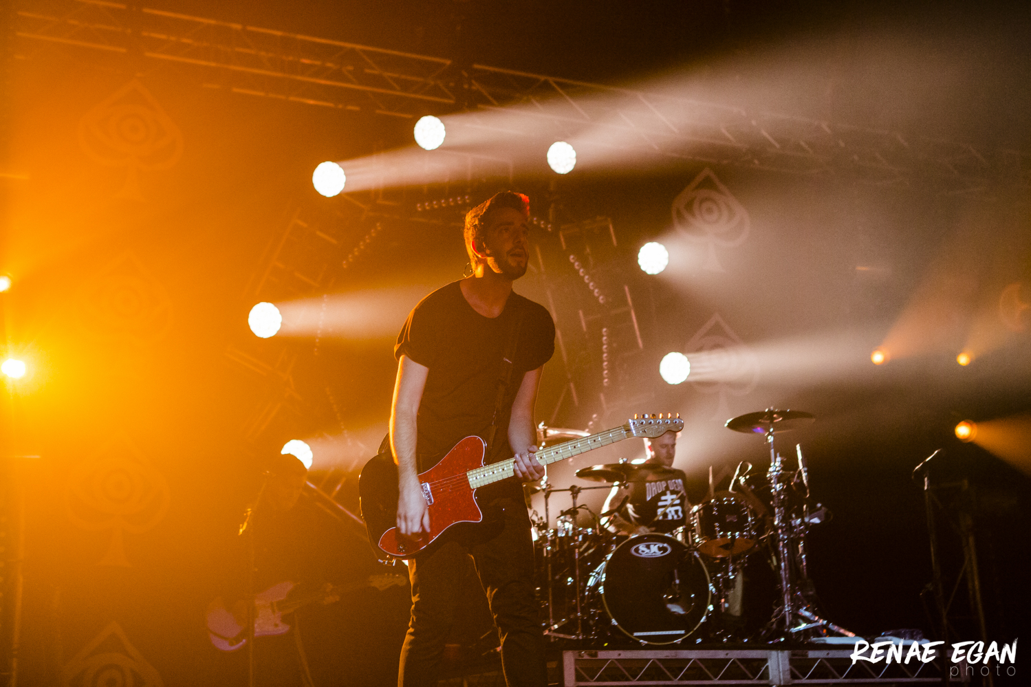 All Time Low_32