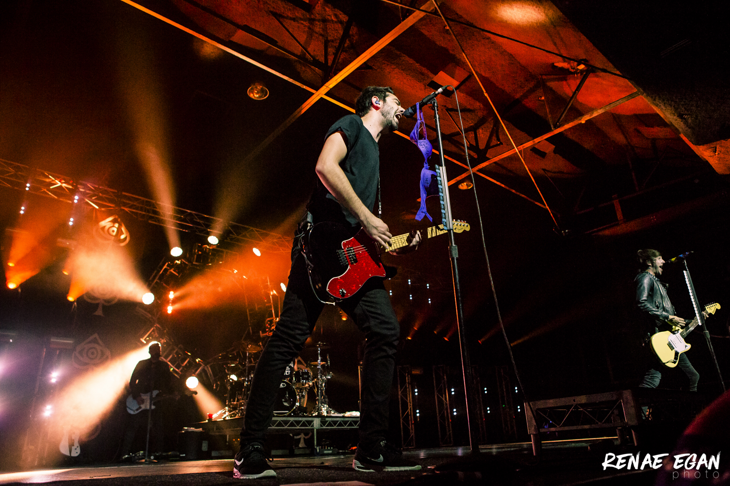 All Time Low_36