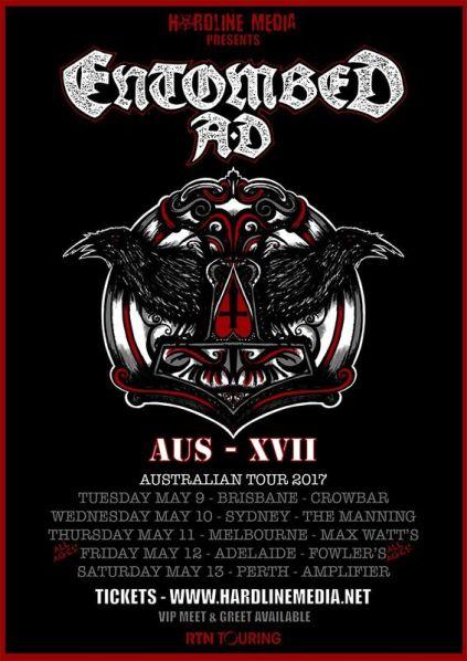 entombed-ad-2017-australia