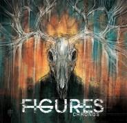 Figures album