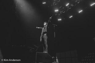 Green Day-066