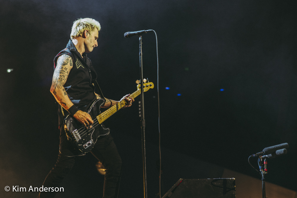 Green Day-176