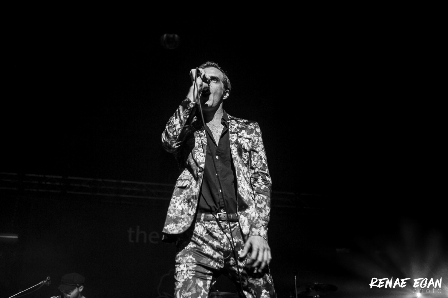 The Maine_03