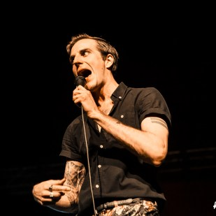 The Maine_08