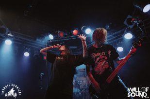 03-Cursed-Earth-03