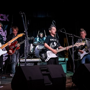 Let_Them_Rock-26
