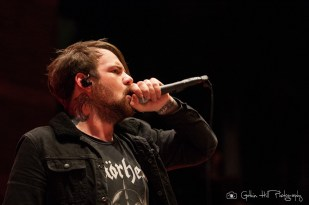 beartooth (15)