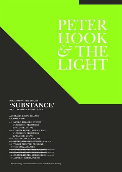 Peter Hook.jpg