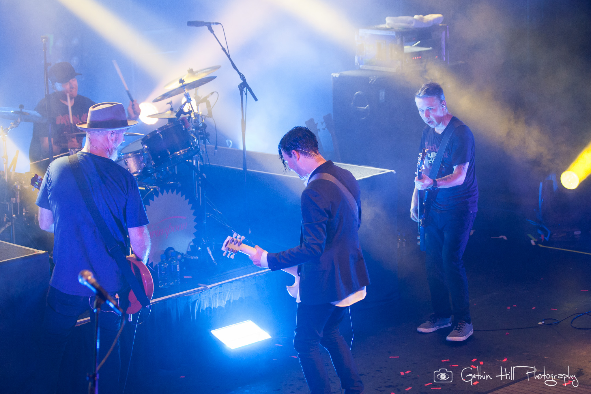 grinspoon (15)