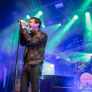 grinspoon (2)