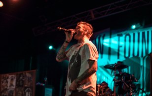 New Found Glory (1)