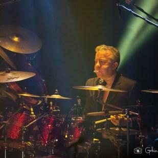 Steve Hackett (13)