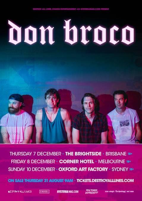 don broco tour.jpg