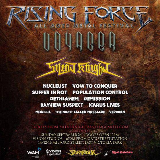 rising force poster.jpg