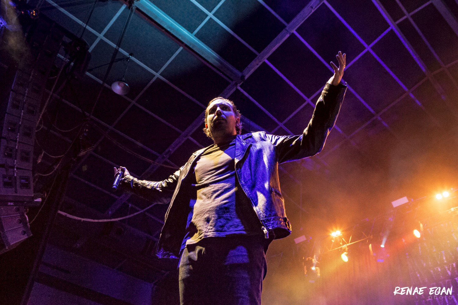 You Me At Six_15