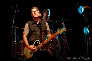 hawthorne heights (10)