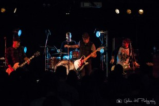 hawthorne heights (11)