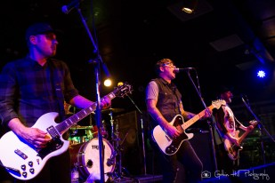 hawthorne heights (4)