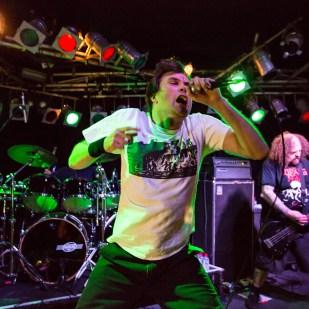 Napalm Death-17