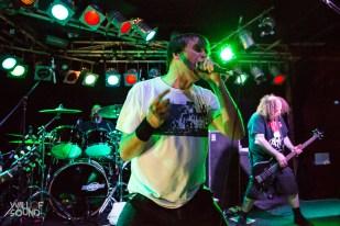 Napalm Death-18