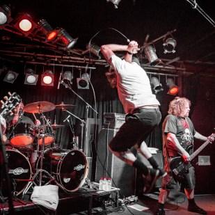 Napalm Death-29