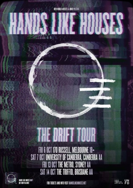 hands like houses tour.jpg