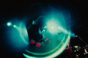 02-Psychonaut-004