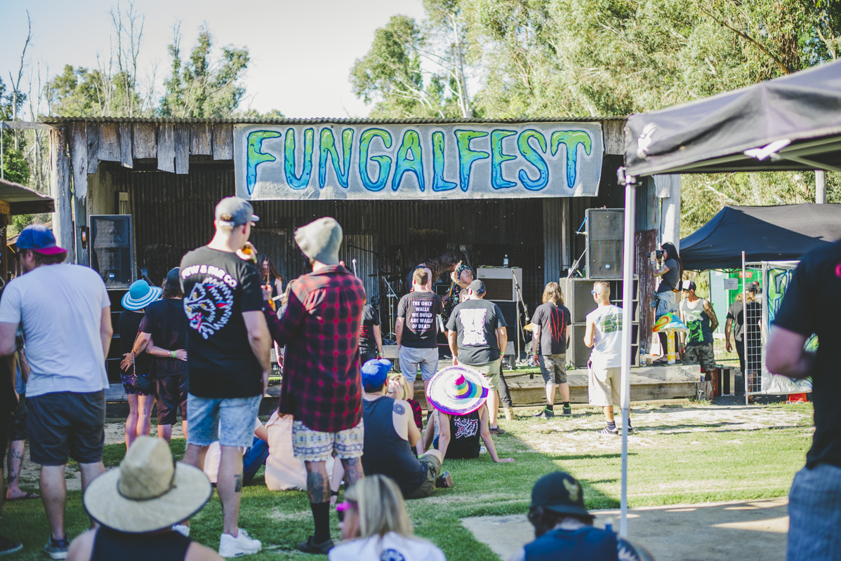 Fungalfest-054