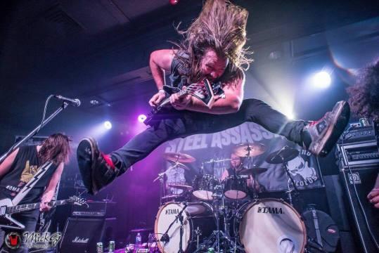 Mick G Photo - Steel Assassins.jpg