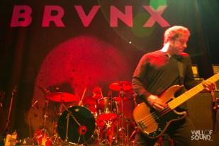 The Bronx-12