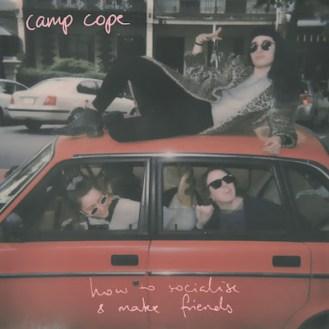camp cope.jpg
