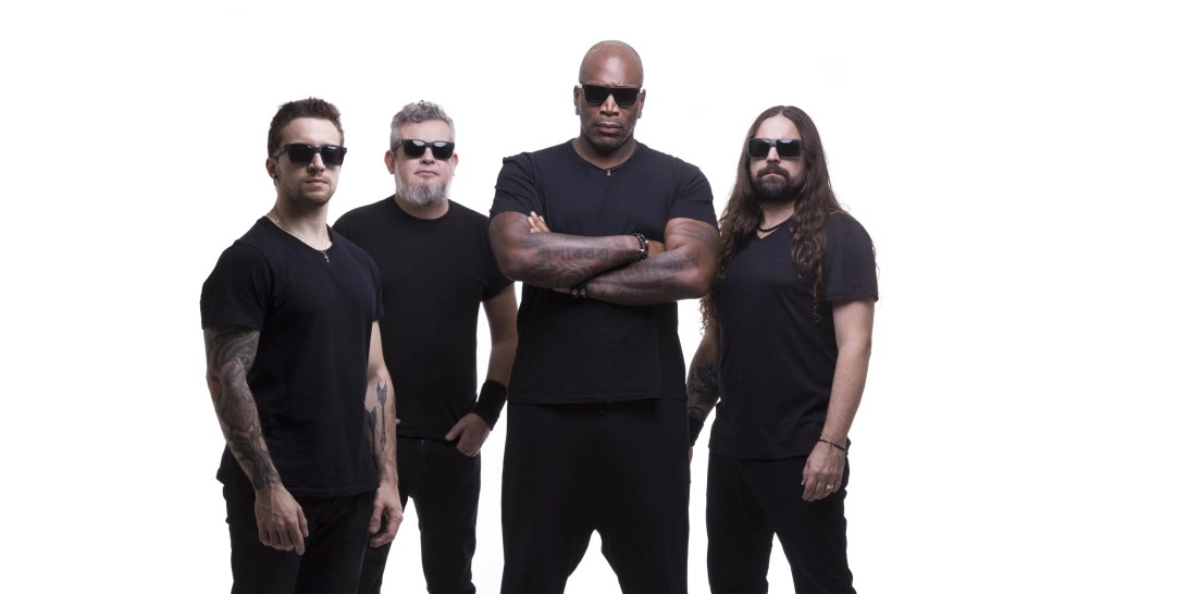 Sepultura and Death Angel announce 2018 Tour