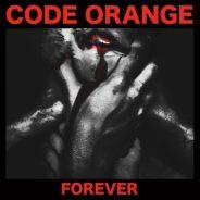 1 Code Orange