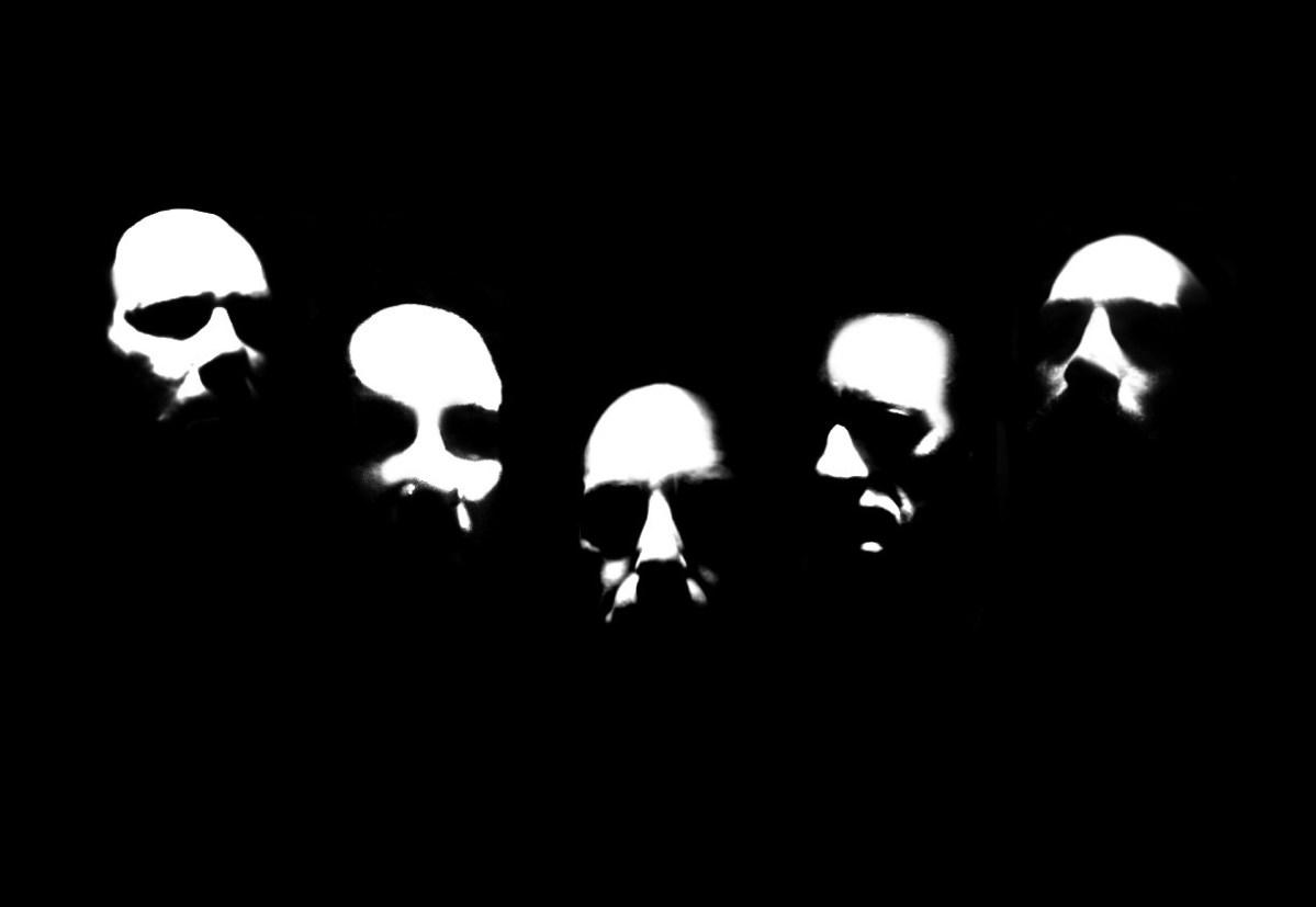 Attila Csihar – Mayhem 'the band who puts the 'Satan' in 'De Mysteriis Dom Sathanas'