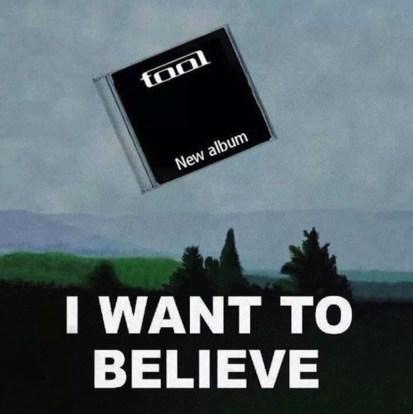 tool meme