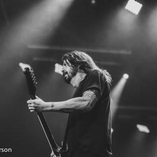 Foo Fighters-330