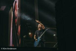 Foo Fighters-412