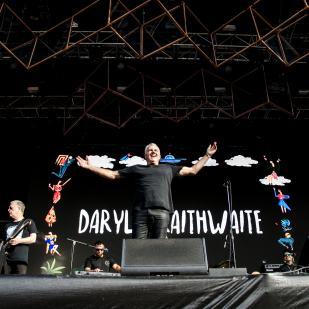 Daryl Braithwaite (3)