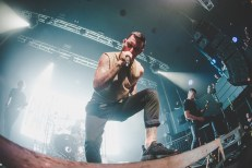 PARKWAYDRIVE (4)