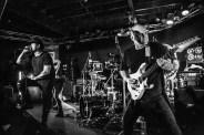 Fit For An Autopsy-2