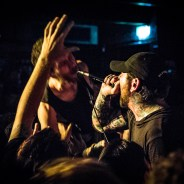 Fit For An Autopsy-3