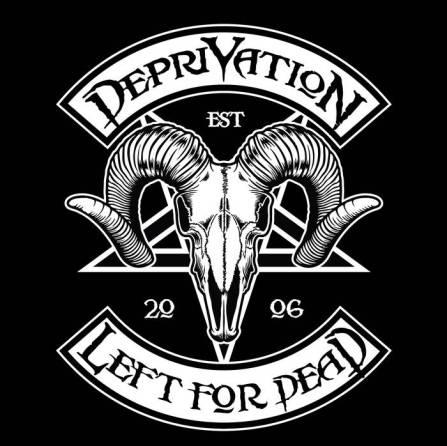deprivation left for dead song