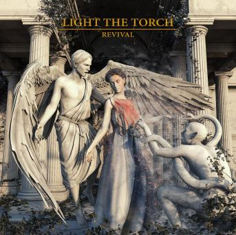 light the torch album revival