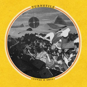 turnstile-time-space-2