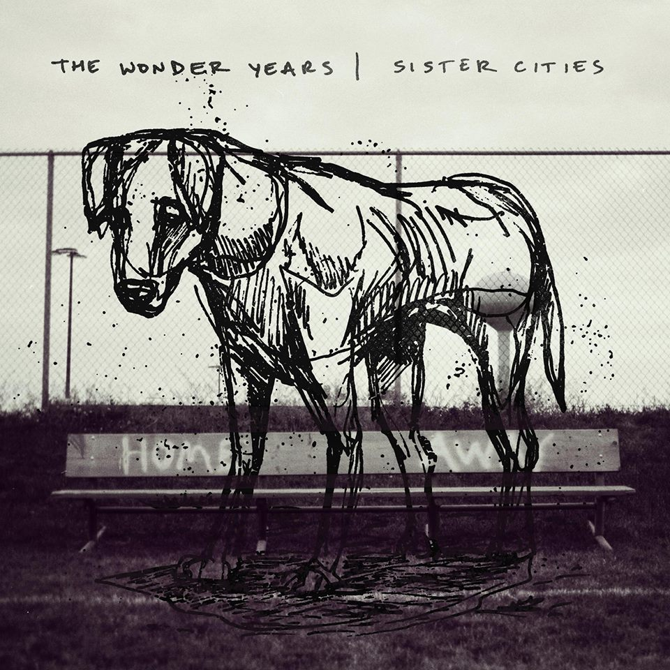 wonder years – sister cities