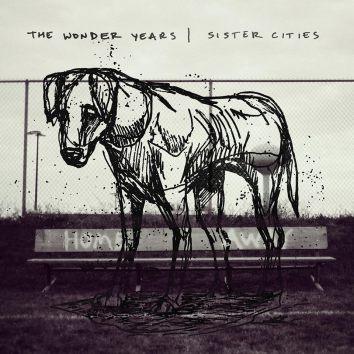 wonder years - sister cities.jpg