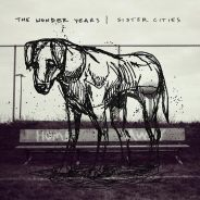 wonder years - sister cities
